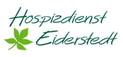 Hospizdienst Eiderstedt